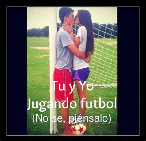 imagenes romanticas de parejas jugando futbol imagenes de amor de futbol pareja imagenes para celular