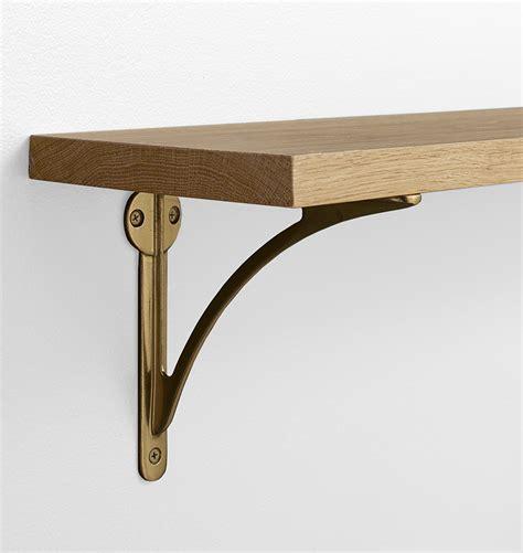 brackets for shelf the best shelf design