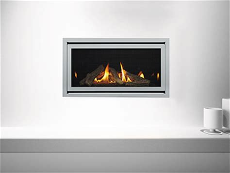 cosmo 32 gas fireplace heat glo