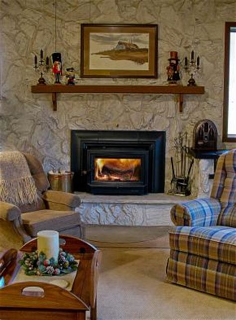 Fireplace Inserts Ma by Fireplace Inserts Are Stylish And Efficient Heating