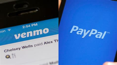 Search On Venmo Avoid This Audaciously Simple Yet Effective Scam On Venmo Marketwatch