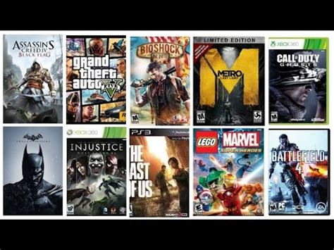 free download xbox games full version full download download free xbox 360 games