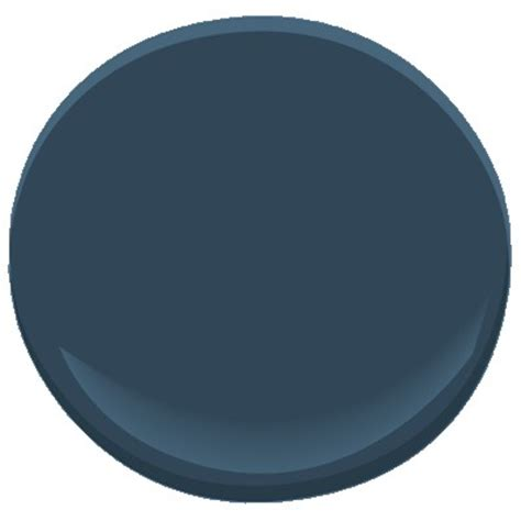 dark blue gray paint gentleman s gray 2062 20 paint benjamin moore gentleman