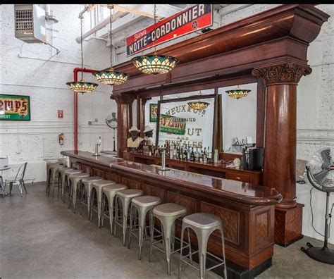 restaurant bar tops for sale antique bars mantels doors pub decor within restaurant bar