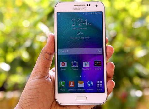 Samsung Yang Ram 2gb rumor spesifikasi samsung galaxy j2 2016 gunakan ram 2gb