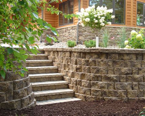 top 28 brick wall landscaping image gallery old brick garden walls landscaping brick wall