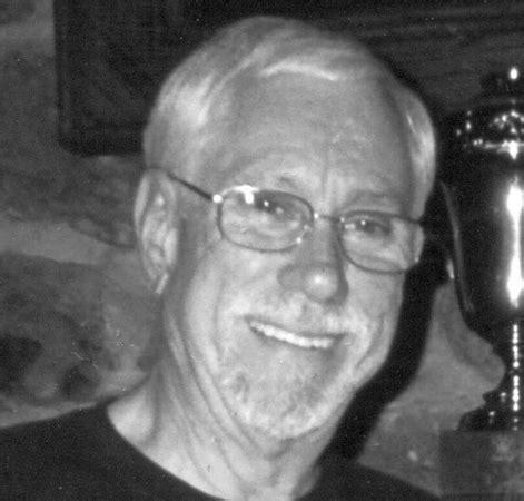 paul jones obituary reidsville carolina legacy