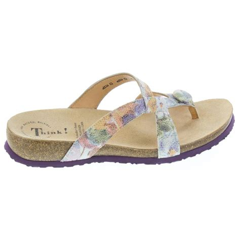 comfortable sandals for walking in europe comfortable sandals for walking in europe best sandals