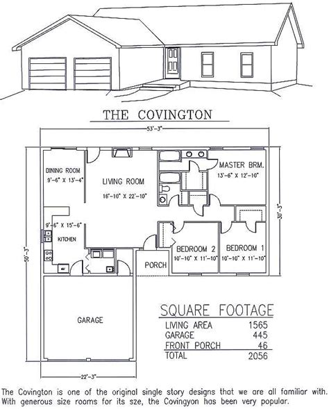 floor plans for metal homes residential steel house plans manufactured homes floor