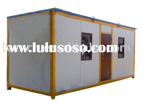 prefab rooms prefab room additions images