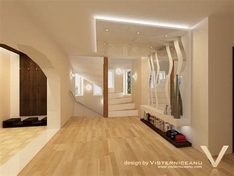 design interior moldova design interior al unei case din chisinau by design