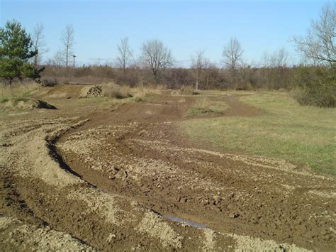 backyard motocross track designs pin backyard motocross track designs on pinterest