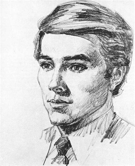drawing faces sketch www pixshark images galleries with