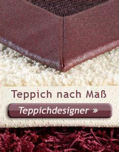 teppich nach mass teppiche nach ma 223 fertigen lassen
