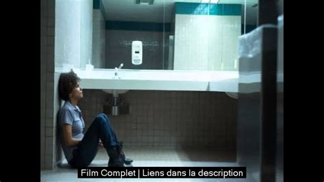 regarder pachamama streaming vf complet en francais regarder film stream complet en francais 2017 les film vf autos post