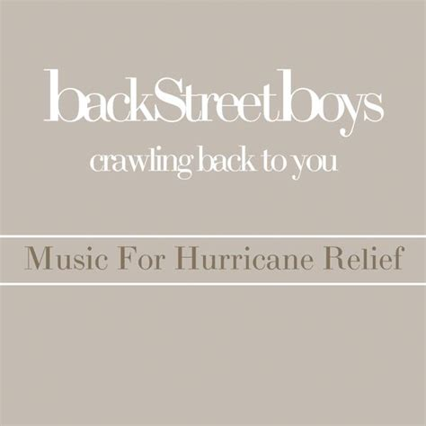 crawling back to you bsb mp3 download backstreet boys crawling back to you download fast n free
