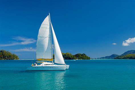 croisiere catamaran dubai emeraude seychelles promovacances