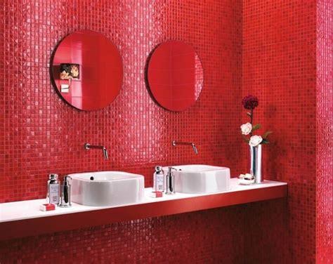 cuisine am駭ag馥 petit espace id 233 es carrelage salle de bains en 26 photos fantastiques