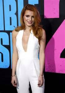hot actresses with red hair actresses with red hair celebrity redheads fashion gone