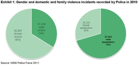 the number of male domestic abuse victims is shockingly 2014 domestic violence statistics memes