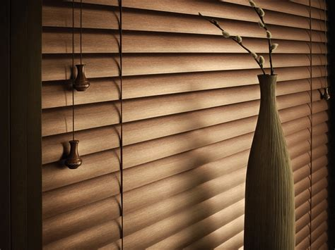 home decor blinds home d 233 cor frame your windows with beautiful blinds