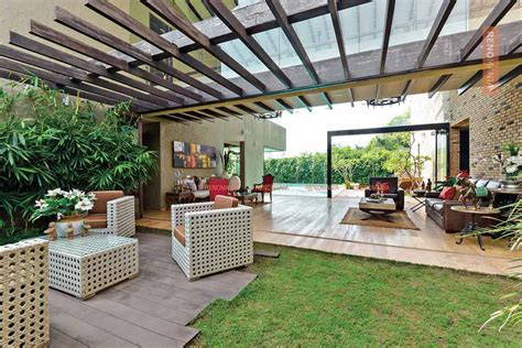 home plans blog 10 handpicked ideas to discover in sunil shetty home this will blow your mind renomania