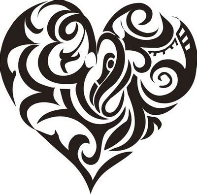 heart word tattoo designs designs and t shirts