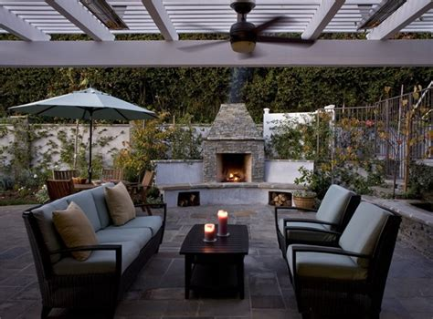 california backyard southern california landscaping los angeles ca photo