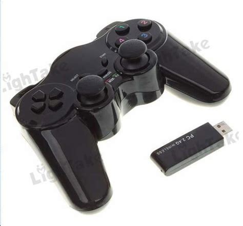best pc controller tobehere s articles tagged quot the best pc controllers