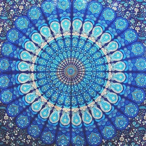 themes tumblr hippie turquoise hippie colorful tumblr