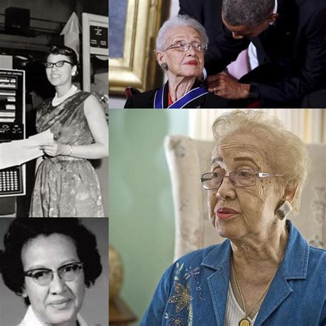 katherine johnson visa de 36 b 228 sta hidden figures bilderna p 229 pinterest