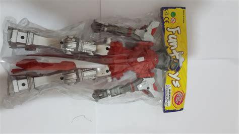 Jual Pollard Gandum Di Semarang jual mainan gundam di bandung mainan anak perempuan