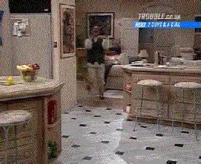 carlton sliding across floor gif carlton sliding on floor and gifrific