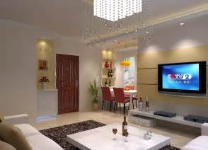 simple home interior simple reception room interior design 3d house