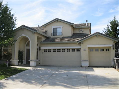 93906 houses for sale 93906 foreclosures search for reo