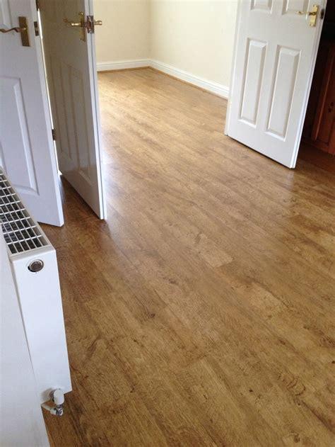 laminate floor laminate flooring