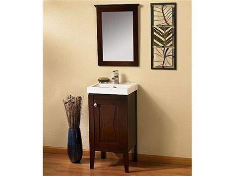 New Bathroom : 16 inch bathroom vanity with   Home design Apps