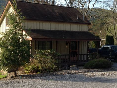 Pennsylvania Grand Cabins by Cut Lodge Pa Grand Vacation Rentals