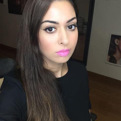 Limited Edition Lipstik Hare Arab Lipstik Arab best mac summer lipsticks for arabs saudibeauty
