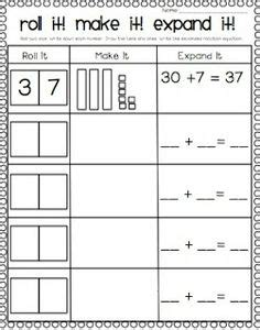 Math place reviewing place 2nd grade reinforce place 3rd grade