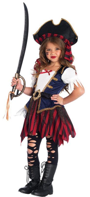 25 best ideas about pirate costumes on 25 best ideas about pirate costume on pirate theme dress for a and