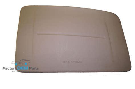 pt cruiser airbag sensor location get free image about