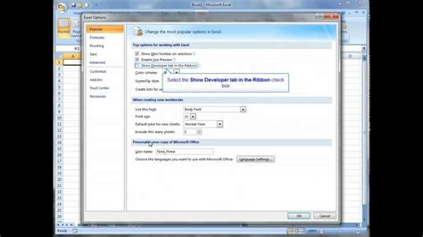 enable layout view greyed out excel 2013 developer tab design mode greyed out the