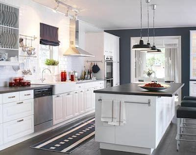 Lidingo Kitchen Cabinets Kalinki Summerhouse White Kitchen Ikea Liding 214 Cabinets White Kitchens