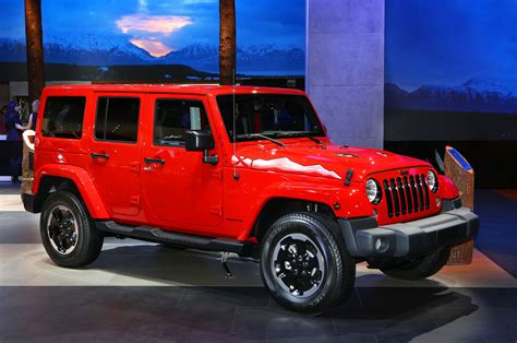 jeep wrangler unlimited 2015 301 moved permanently