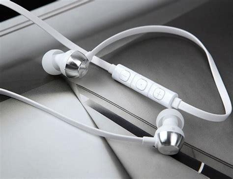 Headset Earphone Lg Quadbeat New Original 100 bulk sale 100 original quadbeat 2 headset for lg g2 g3 le530 black and white color metal in ear