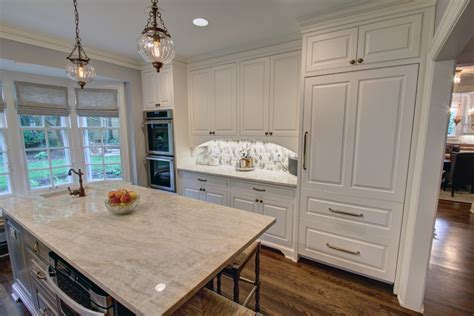 historic home remodeling rta studio residential