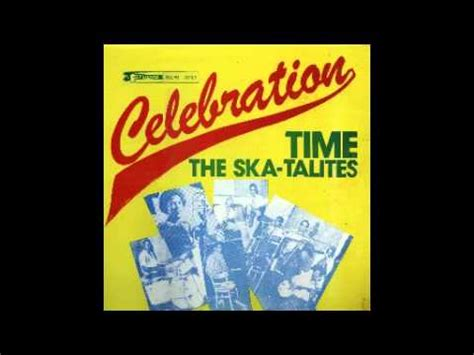 skatalites swing easy fusi 243 n reggae ska jazz ra 239 blues playlist