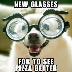 Glasses Meme - wismec rx gen3 vaping underground forums an ecig and