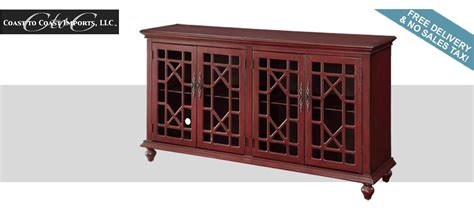 Accent Console Cabinet by Console Cabinets Accent Chest Furniture Buy Door